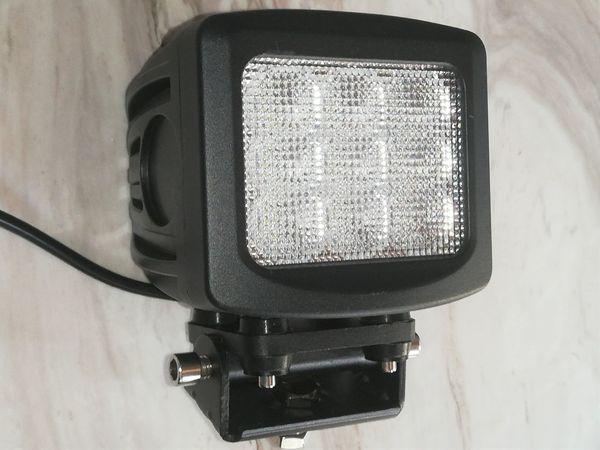 90 WATT CREE LED Arbeitsscheinwerfer