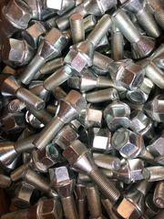 20 Radschrauben Radbolzen Kegelbund M12x1