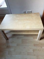 Tisch von IKEA