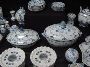Königlich Kopenhagen Porzellan Ankauf Deutschland