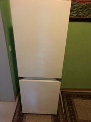 0a47981c949180 Kühlschrank mit Gefrierfach mit drei Schublade gebraucht und gute zustand
