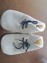 Schuhe 12-18 Monate NEU