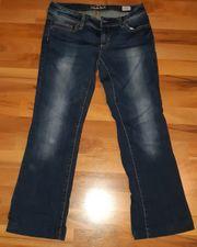 Colin s Jeans Carla Slim
