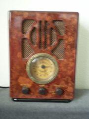 Nostalgie Radio Soundmaster NR 500