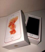 Apple I Phone 6s 128gb