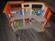 Playmobil Kinderklink 6657