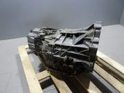 Audi A6 4F 2 7