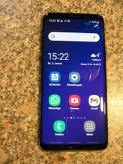 Samsung Galaxy S9 Duos 2