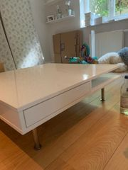 Sofa Tisch Ikea