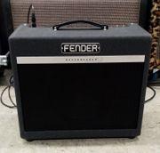 Fender BASSBREAKER 15 Combo 15