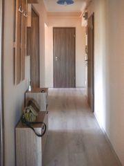 3 Zimmer Wohnung Zum Verkaufen