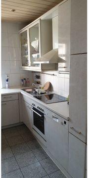 Küche für Selbstanholer in Augsburg