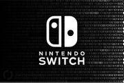 Nintendo Switch CFW und WiiU