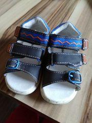 Bobbi Shoes kleine Spende