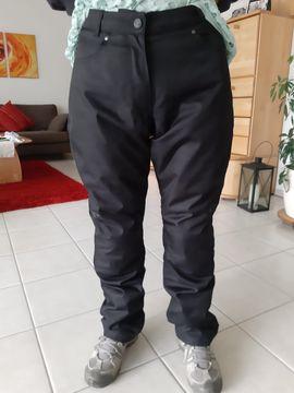 Motorradhose für zierliche Frau: Kleinanzeigen aus Muntlix - Rubrik Motorradbekleidung Damen, Kinder