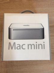 Apple Mac mini M9687D A