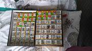 DDR Color-Bildband DEFA Rollfilme Filme