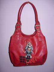 G-15 Handtasche Damentasche Umhängetasche Schultertasche