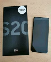 Samsung Galaxy S20 4G 128GB
