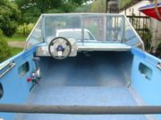 Mototboot