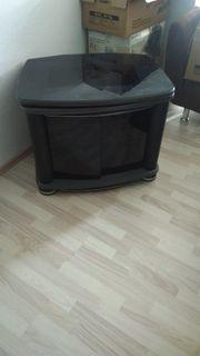 tv Tisch zu verschenken