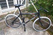 TOP Mountain Bike FAST WIE