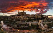 Spanien - Marbella - Hotel Rendite
