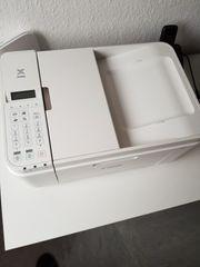 Canon Pixma MX495 Drucker scaner