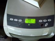 mobile Klimaanlage KY-25 Xc