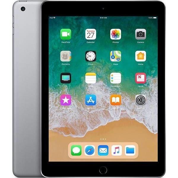 Apple iPad 9 7 Zoll