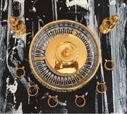 Kaviar-Set 12-teilig