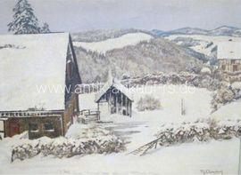Bild 4 - Ankauf Gemälde in NRW - Ölbilder - Dortmund