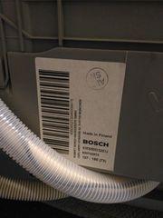 küchen schpülmaschine