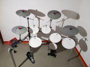 E-Drum Kat 3