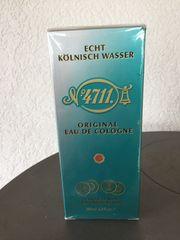 Echt Kölnisch Wasser