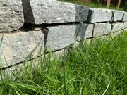 Natursteine Tauerngneis 40x20x10 eine Palette