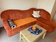 Sofa Couch Sessel