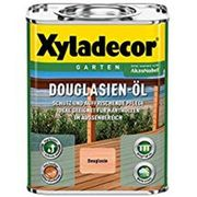 Xyladecor Douglasien-Öl 5l