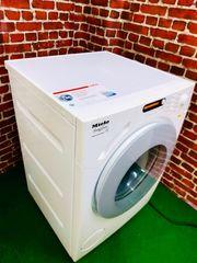 6Kg A Waschmaschine von Miele