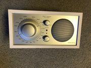 Radio Model One - Superpreis