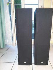 JBL MK-1000 Standboxen