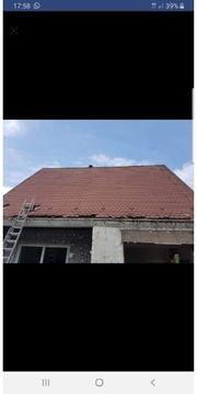 bieberschwanz dachziegel