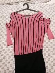 Kleid der Marke Melrose