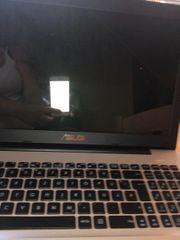 Asus Laptop R556L