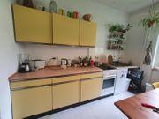 Miele Studio M Retro Küche