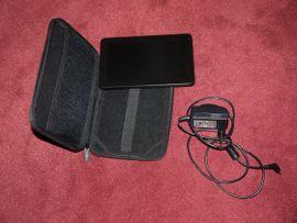 Odys Neo X7 7-Zoll Tablet-PC: Kleinanzeigen aus Ludwigsburg - Rubrik Notebooks, Laptops