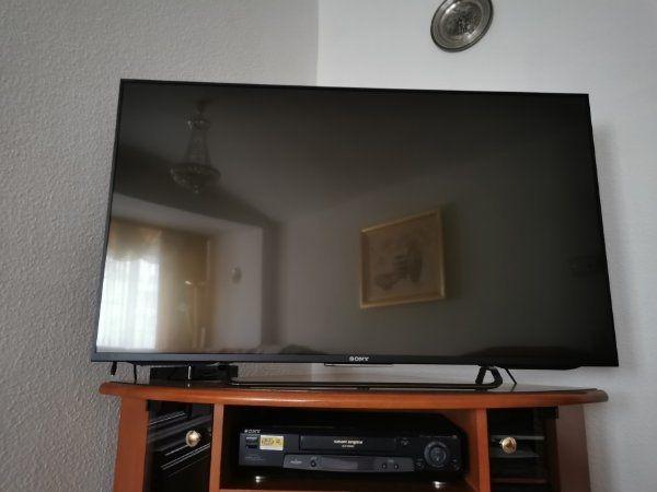 Sony-Fernseher zum verkaufen