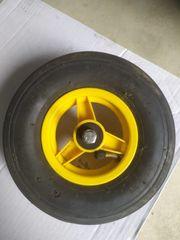 Puky 225x55 220x120x50 Reifen Impac