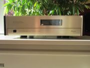 Accuphase DC 81 CD Wandler