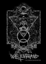 Death Metal Band sucht Drummer